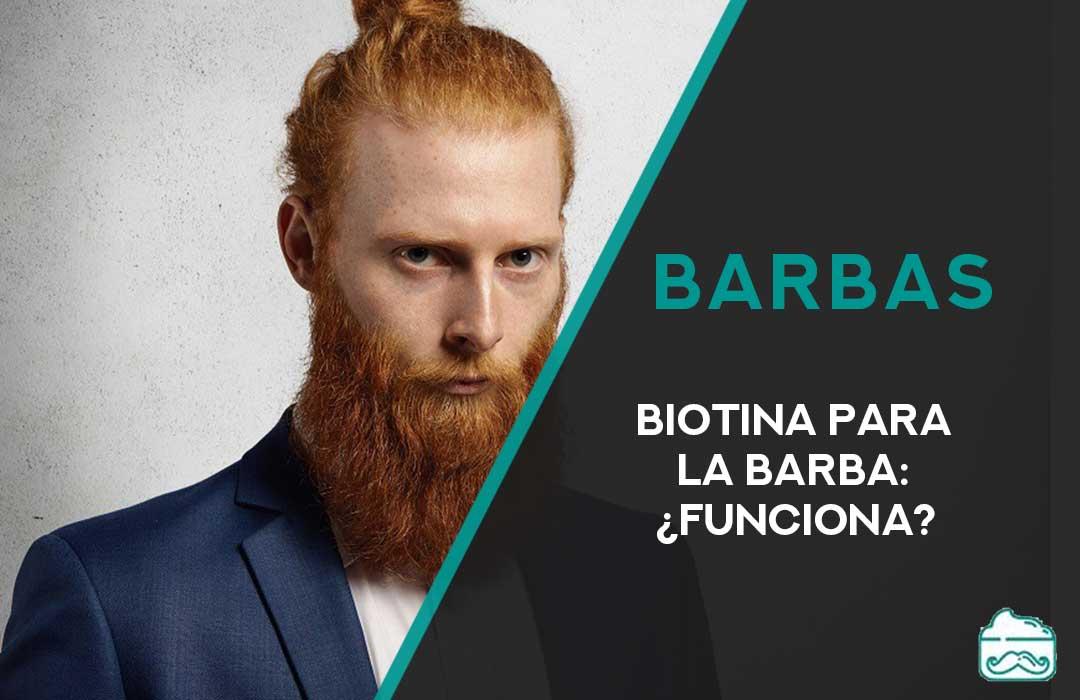 alimentos que te ayudan a crecer la barba