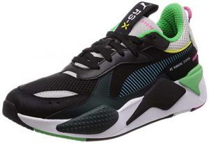 zapatillas Puma RS-X Toys