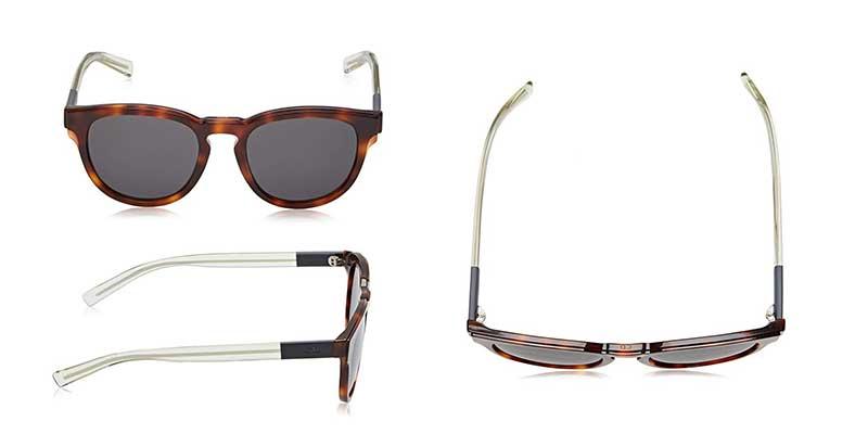 4fa846a2fb ▷▷ ¡Gafas de sol Christian Dior!🥇 Las 5 Mejores para hombres ...